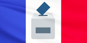 DOSSIER COMPLET - Présidentielle 2017 - La Tribune