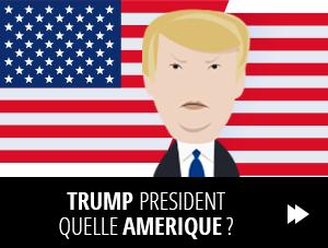 Election présidentielle américaine - us 2