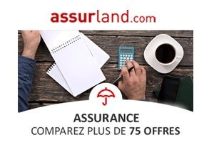 Comparateur assurances