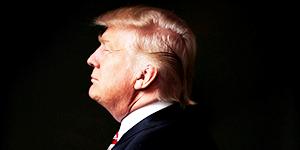 Dossier Trump