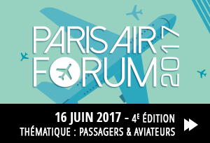 Paris Air Forum 17 bis