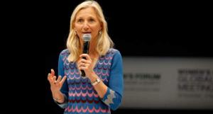 Clara Gaymard : « La France vit une transformation majeure »