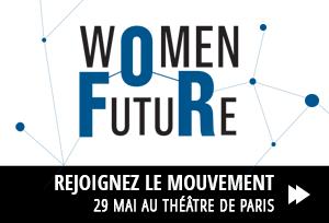 Women For Future 17