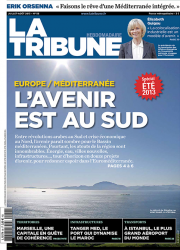 01_TRIBUNE56-COUVOK.jpg