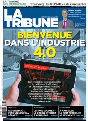 Tribune Hebdomadaire numéro 67