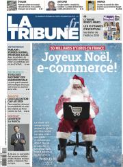 Tribune Hebdomadaire numéro 70