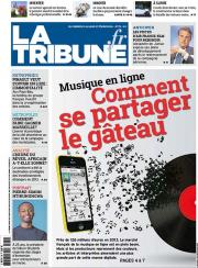 Tribune Hebdomadaire numéro 79