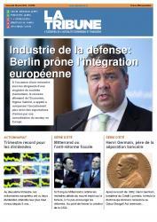 Image quotidien 2014-08-20
