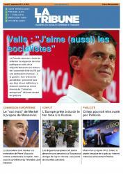 Image quotidien 2014-09-01