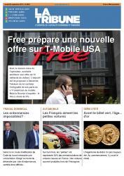 Image quotidien 2014-09-02