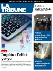 edition quotidienne du 18-09-2014