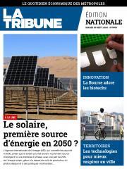 edition quotidienne du 30-09-2014