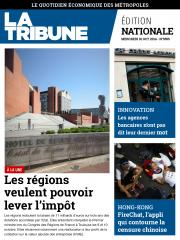 edition quotidienne du 01-10-2014