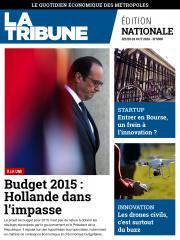 edition quotidienne du 02-10-2014