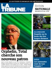 edition quotidienne du 22-10-2014