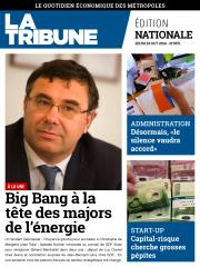 edition quotidienne du 23-10-2014