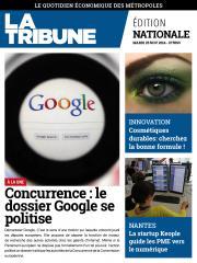 edition quotidienne du 25-11-2014