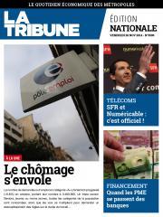 edition quotidienne du 28-11-2014