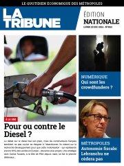 edition quotidienne du 22-12-2014