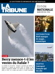 edition quotidienne du 23-12-2014