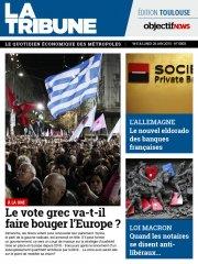 edition quotidienne du 24-01-2015