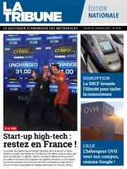 edition quotidienne du 29-01-2015
