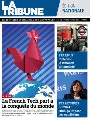 edition quotidienne du 31-01-2015