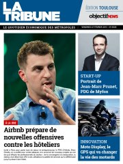 edition quotidienne du 27-02-2015