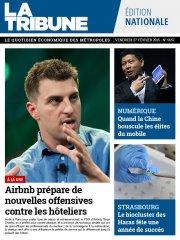edition quotidienne du 27-02-2015