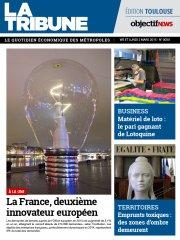 edition quotidienne du 28-02-2015
