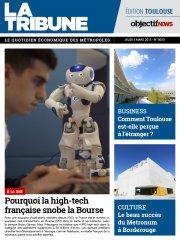 edition quotidienne du 05-03-2015