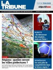 edition quotidienne du 06-03-2015