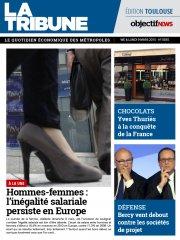 edition quotidienne du 07-03-2015