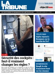 edition quotidienne du 28-03-2015