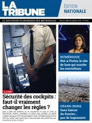 edition quotidienne du 28-03-2015