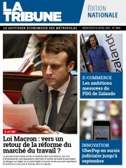 edition quotidienne du 01-04-2015