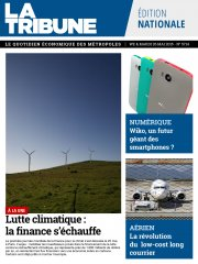 edition quotidienne du 23-05-2015