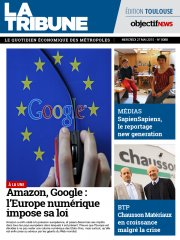 edition quotidienne du 27-05-2015