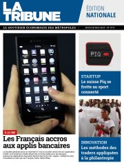 edition quotidienne du 28-05-2015