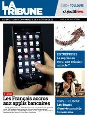 edition quotidienne du 28-05-2015