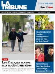 edition quotidienne du 29-05-2015