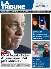 edition quotidienne du 30-05-2015