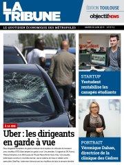 edition quotidienne du 30-06-2015