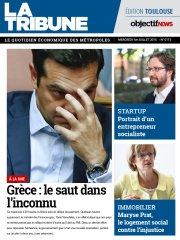edition quotidienne du 01-07-2015