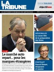 edition quotidienne du 03-07-2015