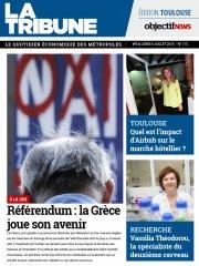 edition quotidienne du 04-07-2015