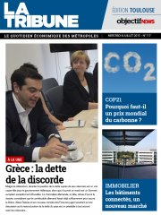 edition quotidienne du 08-07-2015