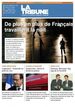 Image quotidien 2014-08-22