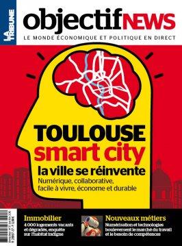 Edition Hebdomadaire du 09-12-2014