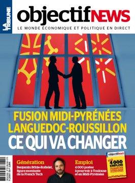 Edition Hebdomadaire du 28-04-2015